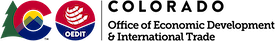 co-office-of-economic-development-and-international-trade-logo