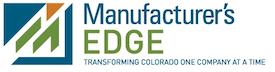 manufacturers-edge-logo