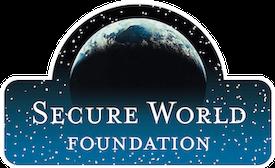 secure-world-foundation-logo