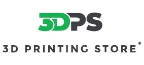 3d-printing-store-logo