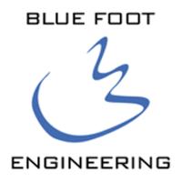 Blue_Foot_Engineering-logo