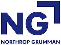 Northrop_Grumman-logo