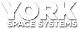 York_Space_Systems
