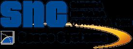 sierra-nevada-corp-logo